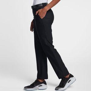 Women's Nike Golf Pants - Size 6